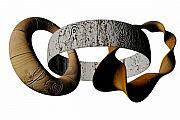 Robin B E Muirhead Esq - Join circles