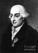 Joseph-louis Lagrange, European Print by Science Source