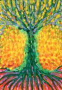 Wojtek Kowalski - Joyful Tree