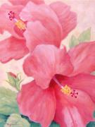 Peach Originals - Just Peachy by Carol Reynolds