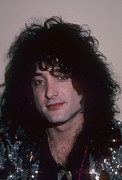 Rich Fuscia - Kevin Dubrow of Quiet...