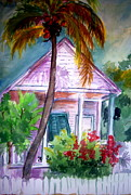 Linda L Stinson - Key West Anyone