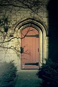 Joel Witmeyer - Knockin on my Door