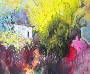 Miki De Goodaboom - La Provence 18