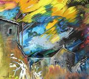 Miki De Goodaboom - La Provence 20