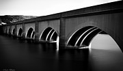 Mark Britten - Lady Bower Bridge