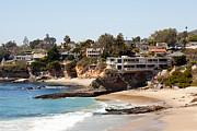 Paul Velgos - Laguna Beach Waterfront Homes