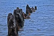 Scott Hovind - Lake Huron