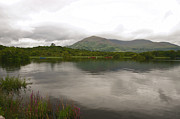 Martina Fagan - Lakes of Killarney