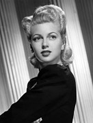11x14lg Photos - Lana Turner, Ca. 1940s by Everett