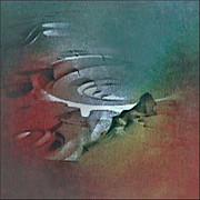 Glenn Bautista - Landing Hole 1981