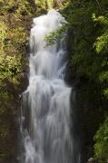 Jenna Prints - Large Hana Waterfall Print by Jenna Szerlag