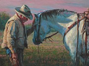 Jim Clements - Last Roundup