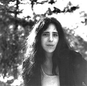 Singer Songwriter Photos - Laura Nyro, Around 1979 by Everett