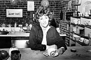 Author Prints - Laurie Colwin, Author, 1978.photo Print by Everett