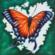 Ilse Kleyn - Let your heart fly