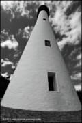 Samdobrow  Photography - Lighthouse at Key...