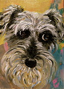 Puppies Originals - Lil Millie by Patsy Walton