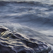 Temperance River Photos - Liquid Zen 11   2222 by Marcia L Getto