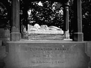 Little Lucy Print by Felix Concepcion