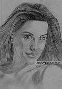 Liv Tyler Originals - Liv Tyler by Jeepee Aero