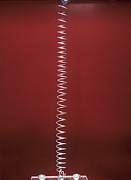 Longitudinal Wave Print by Andrew Lambert Photography