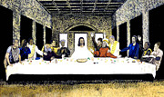 Lee McCormick - Lord Supper