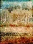 Loss Of Memory Print by Tara Turner