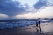 JISS JOSEPH - love shore