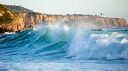 Adam Pender - Lunada Bay Ocean Spray