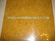 Blocks Ceramics - Marble Tiles by Hanam Marble Industries