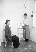 Reformer Photos - Margaret Sanger, American Social by Science Source