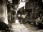 Monochrome Acrylic Prints - Market by Roberto Alamino