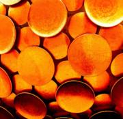 Steve Rudolph - Matrimandir - Auroville