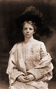 Bsloc Photos - Maude Adams 1872-1953, American by Everett