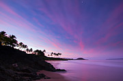 Dustin K Ryan - Maui Twilight Sunrise