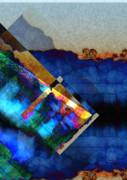 Dan Turner - MayanScape 2
