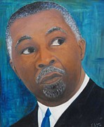 Jeanne Silver - Mbeki - The moment of...