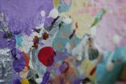 Jonathan Kotinek - Memory in Pastel