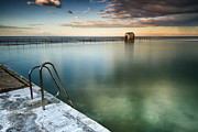 Michael Howard - Merewether Pool