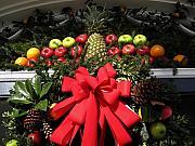 Susanne Van Hulst - Merry Christmas