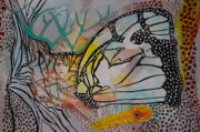 Metamorphosis Originals - Metamorphosis by Sima Amid Wewetzer