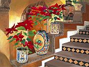 Judy Swerlick - Mexican Pottery on...