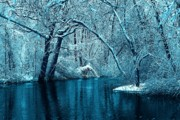Scott Hovind - Michigan Winter 14