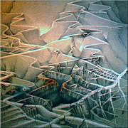 Glenn Bautista - Middle Earth 1982