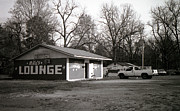 Toy Shop Photos - Mikes Lounge by Doug  Duffey