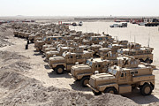 Mrap Photos - Mine Resistant Ambush Protected by Stocktrek Images