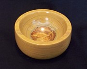 Jason Nelson - Mini-Sun-Bowl