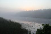 Richard De Wolfe - Misty Creek 2