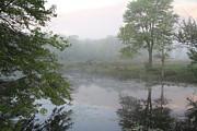 Richard De Wolfe - Misty Creek 3